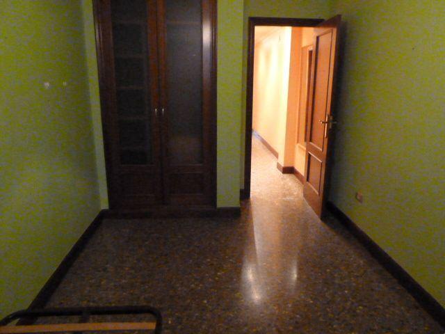 AMBULATORIO MÉDICO TORREHERMOSA - foto 7