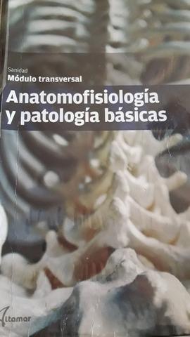 Mil Anuncios Com Anatomofisiología Y Patología Básicas Segunda Mano Y Anuncios Clasificados Pag 2