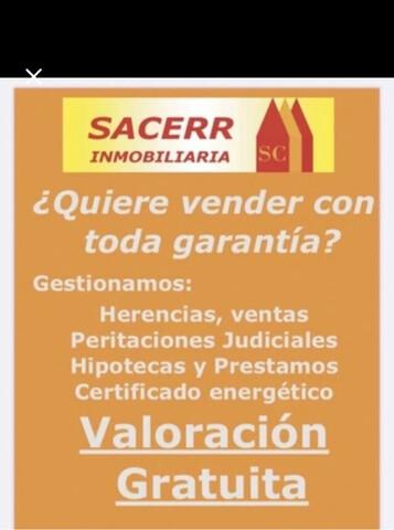 TASACIONES Y PERITACIONES INMOBILIARIAS - foto 1