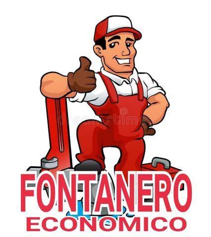 PRESUPUESTO DE FONTANERIA.  - foto 1