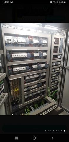 ELECTRICISTAS (AUTORIZADOS) - foto 3