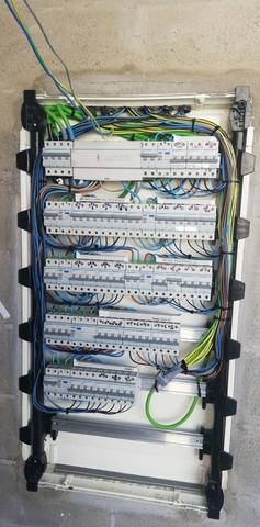 ELECTRICISTAS (AUTORIZADOS) - foto 5