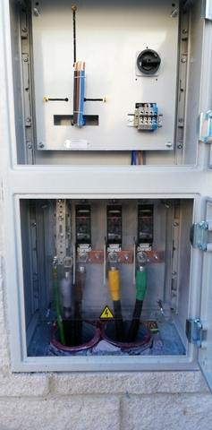 ELECTRICISTAS (AUTORIZADOS) - foto 9