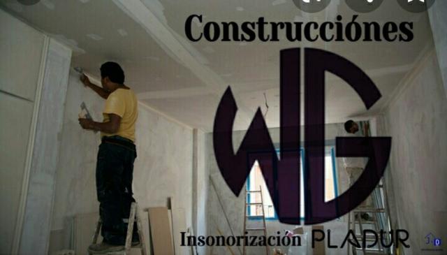 PLADUR WILL. .  - foto 1