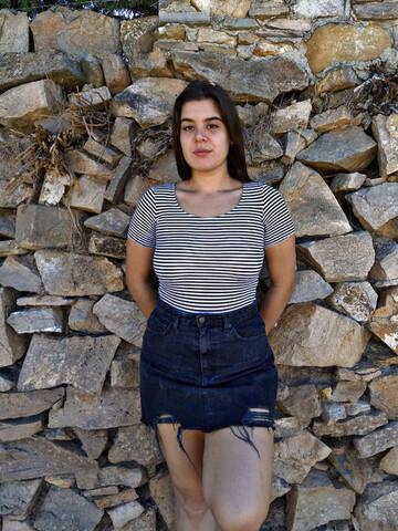 ATENCIÓN A PERSONAS - foto 1