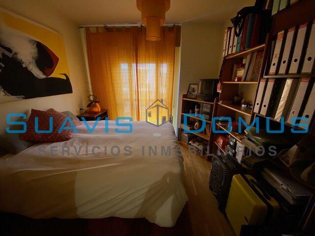CASCO ANTIGUO - RUA DE LOS FRANCOS 23 - foto 9