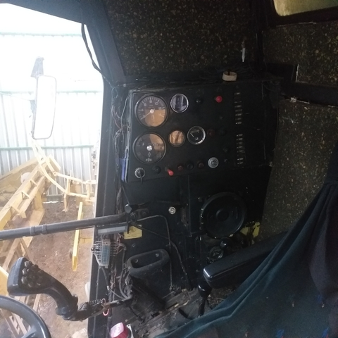 NEWHOLLAND  8080 - foto 5