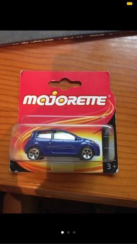 Majorette Renault Twingo