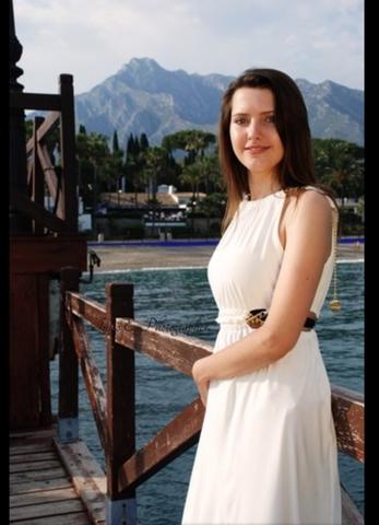 FOTÓGRAFO ECONÓMICO MARBELLA - foto 1