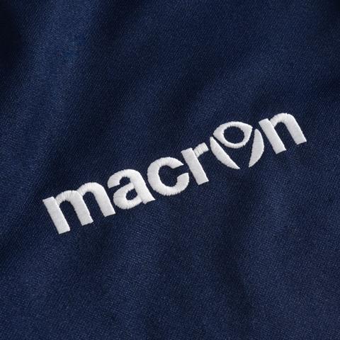 ESCOCIA SRU MACRON\NL, XL, XXL - foto 2