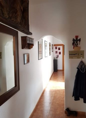 VECINDARIO - CALLE DE LA LIBERTAD - foto 7