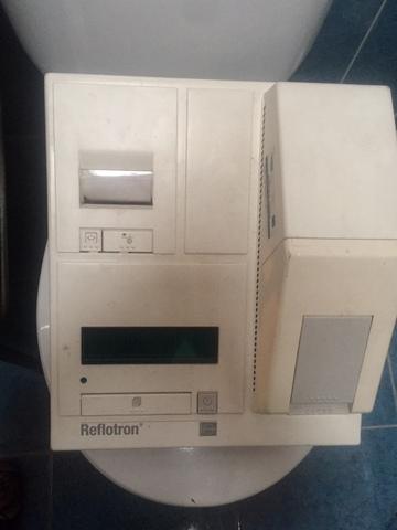 REFLOTRON - foto 1