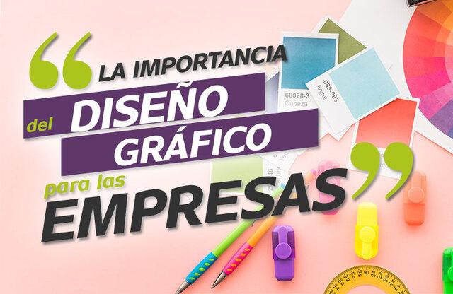 DISEÑO GRÁFICO ECONÓMICO - foto 2
