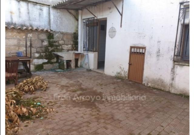 ZONA MONUMENTAL - SACRAMENTO - foto 5