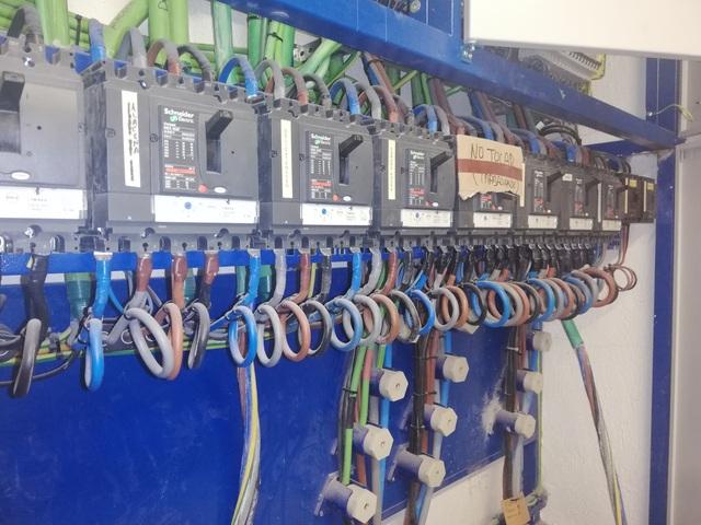ELECTRICISTA AUTORIZADO - foto 3