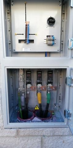 ELECTRICISTA AUTORIZADO - foto 4