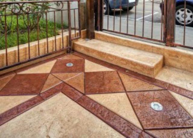 PLADUR ,   CONSTRUCCION Y REFORMAS INTEGR - foto 1