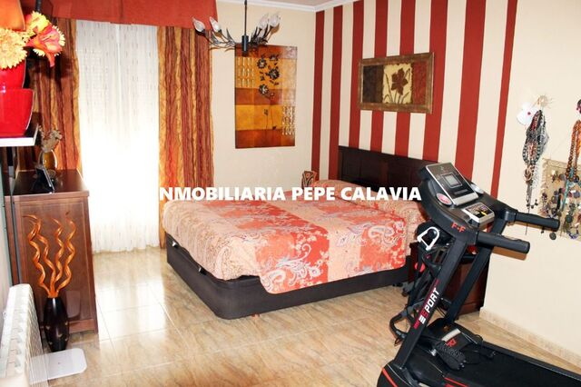 VIVIENDA ZONA PABELLON - foto 7