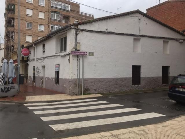 INMOBILIARIA DEL MONTE CASA VENTA - foto 1