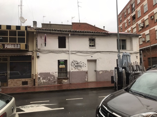 INMOBILIARIA DEL MONTE CASA VENTA - foto 2