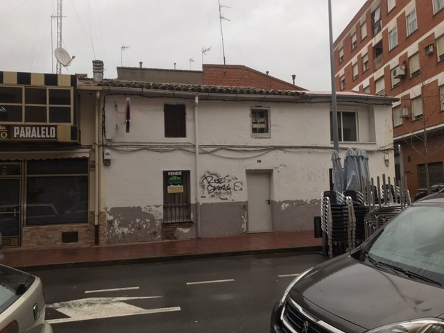 INMOBILIARIA DEL MONTE CASA VENTA - foto 4