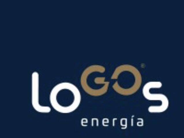 DISTRIBUIDOR LOGOS - foto 1