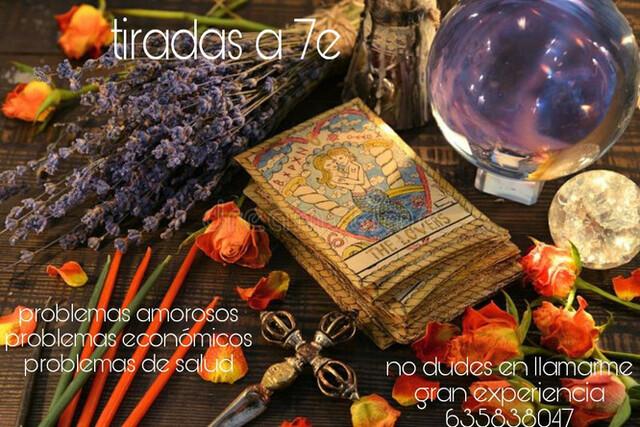 TIRADAS A SOLO 7 EUROS!! - foto 1