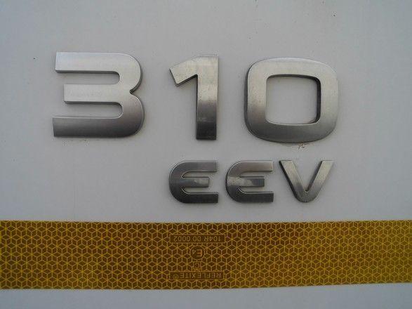 IVECO - STRALIS 310 - foto 2