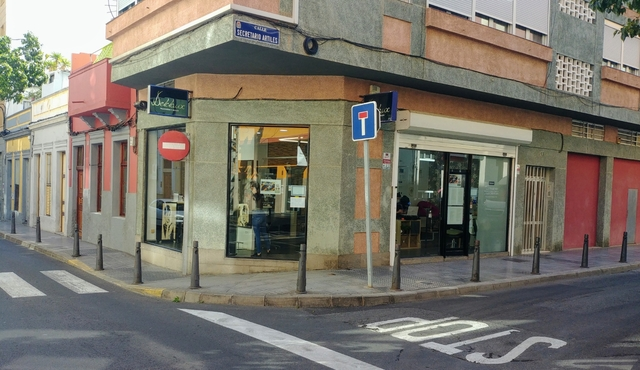 ZONA MESA Y LOPEZ - foto 4
