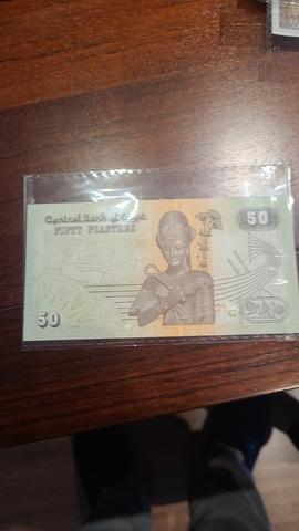 Cambio Billetes Extranjeros