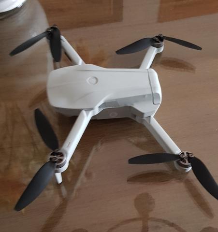 DRON EACHINE EX5 - foto 3
