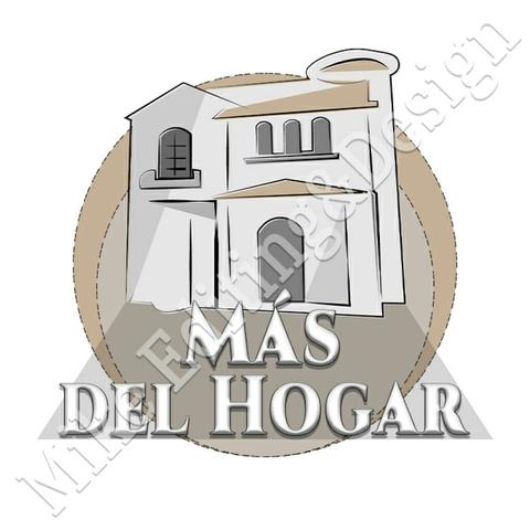 OFRESCO SERVICIOS DE EDICIÓN Y DISEÑO!!! - foto 5