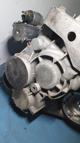 VW GOLF MK5 GTI CAJA DE CAMBIOS MANUAL - foto 4