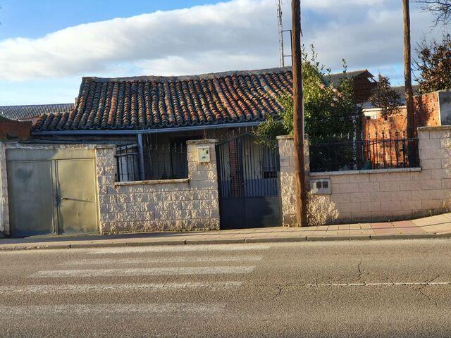 EN VENTA CASA EN LA CALLE CUENCA - foto 2