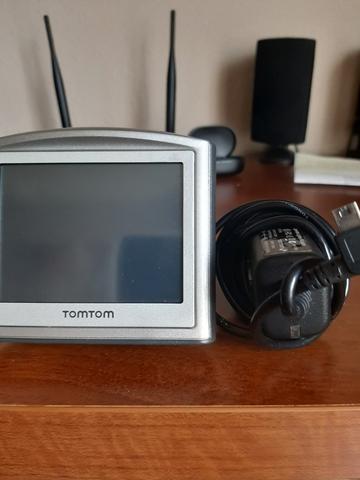 TOMTOM - foto 1