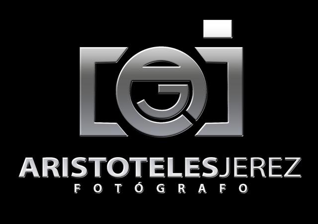 RESTAURACIÓN DE FOTOGRAFÍAS.  BARCELÓNA - foto 2