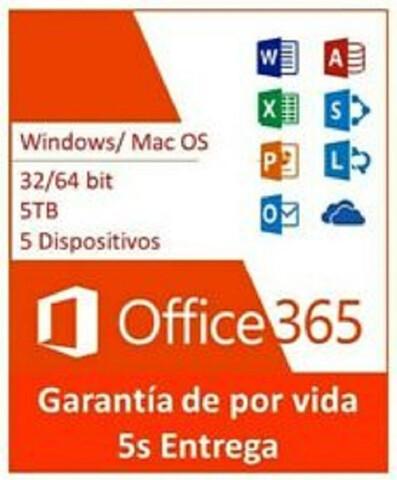 OFFICE 365 CLAVES ,  BIZUM - foto 3