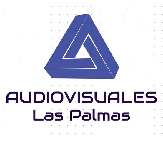 PASAMOS TUS CINTAS VHS A PEN DRIVE - foto 2