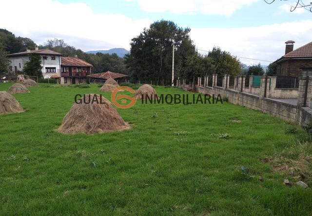 CASERIO LUGARIN 1 - foto 3