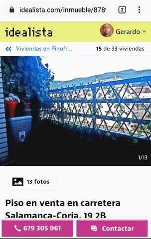 PINOFRANQUEADO - foto 1
