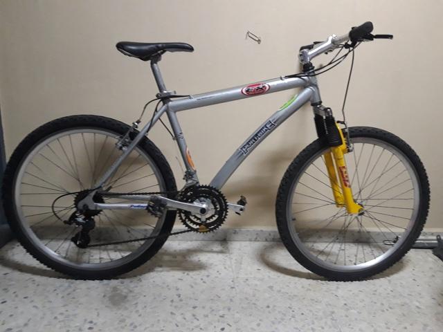 Bicicleta 26 Pulgadas Buen Estado