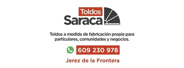 TOLDOS EN JEREZ - foto 6