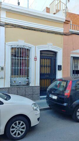 CENTRO PLAZA DE TOROS - foto 1
