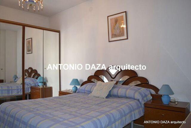 GRAN PISO EN AVDA.  DE ANDALUCIA - foto 7