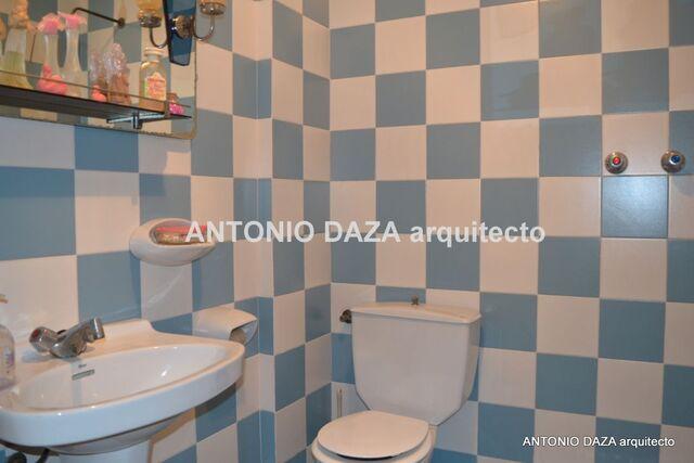 GRAN PISO EN AVDA.  DE ANDALUCIA - foto 8