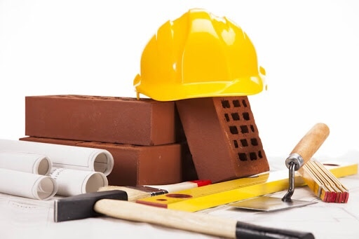 Se Hacen Reformas Y Construcción