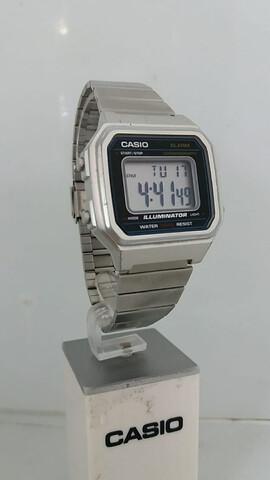 Reloj Casio Caballero B650W