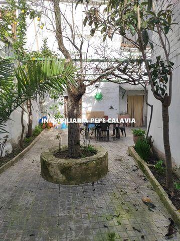 VIVIENDA ZONA CENTRO - foto 8
