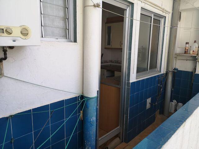 GRAN OPORTUNIDAD EN EL CENTRO ALDAIA - foto 3