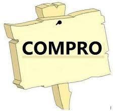 COMPRO LIQUIDACIONES POR EJEMPLO,  ROPA.  - foto 1